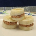 Banana Stacks